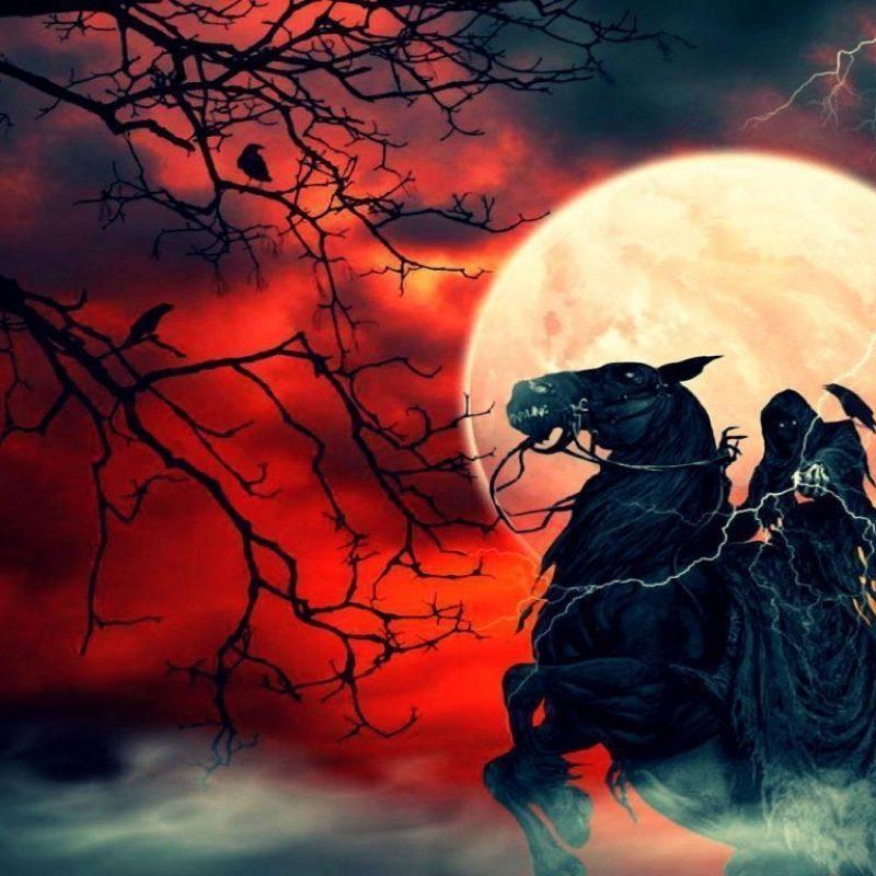 10 Best Grim Reaper Wallpaper Hd FULL HD 1080p For PC Background 2018 free download dark grim reaper wallpapers wallpaper cave 1 800x800