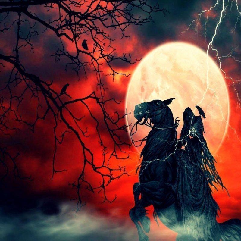 10 Latest Dark Grim Reaper Wallpaper FULL HD 1080p For PC Background 2018 free download dark grim reaper wallpapers wallpaper cave 4 800x800