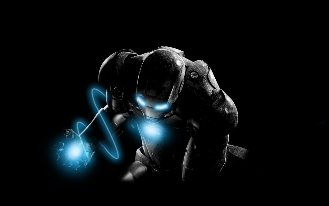 dark iron man wallpapers | dark iron man stock photos