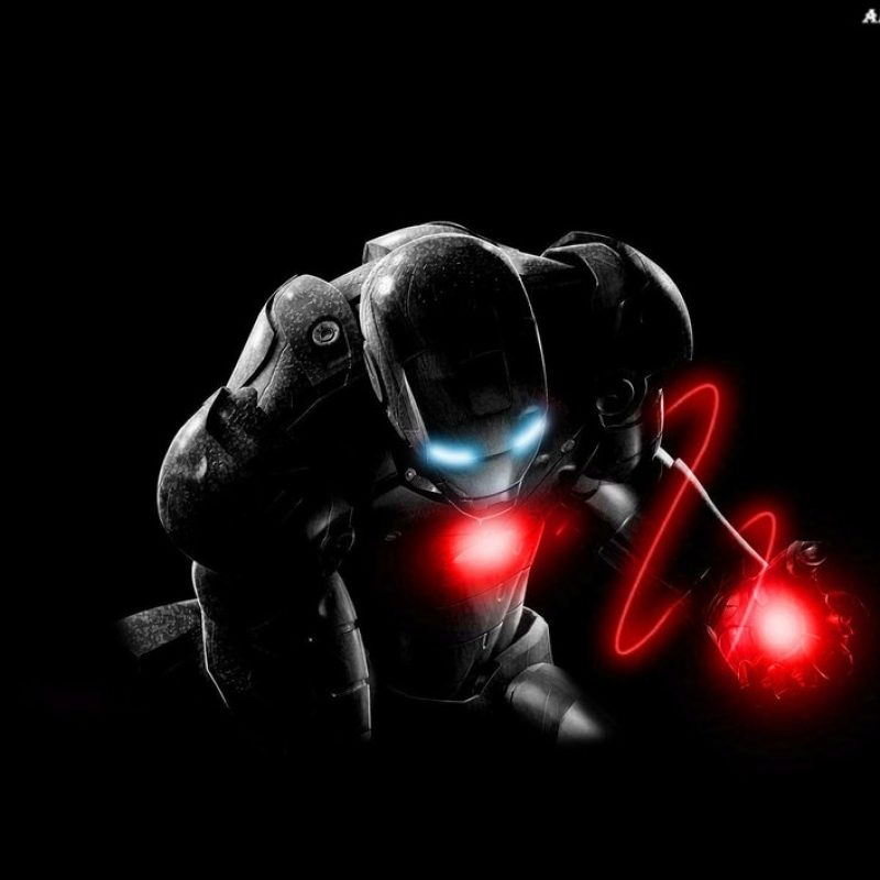 10 Latest Dark Iron Man Wallpaper FULL HD 1080p For PC Desktop 2018 free download dark iron man wallpapersheikhsherry44 on deviantart 800x800