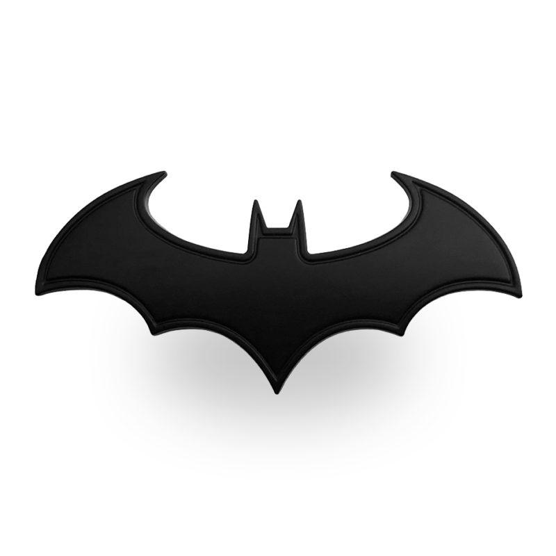 10 Latest Batman Dark Knight Symbol FULL HD 1080p For PC Background 2020 free download dark knight batman logo car badge black 800x800