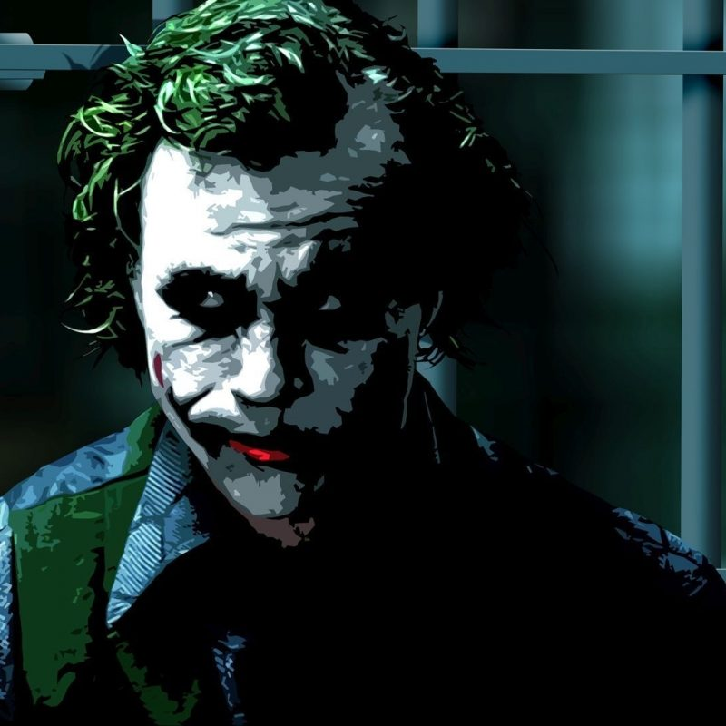 10 Best Joker Dark Knight Wallpaper FULL HD 1080p For PC Desktop 2018 free download dark knight joker the joker the dark knight wallpaper 20413 800x800