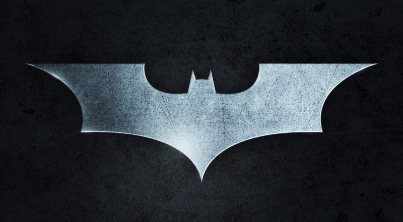 10 Latest Batman Dark Knight Symbol FULL HD 1080p For PC Background 2018 free download %name