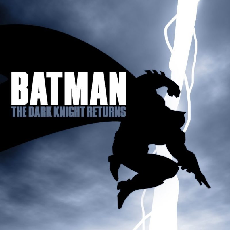 10 Top Dark Knight Returns Wallpapers FULL HD 1920×1080 For PC Background 2021 free download dark knight returns batman wallpaper 800x800