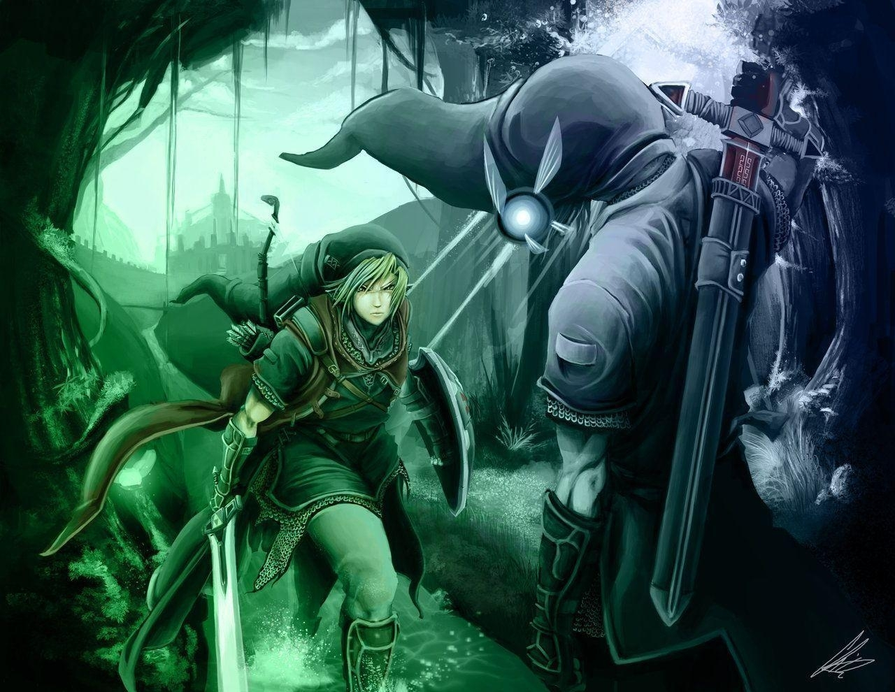 Title Dark Link Wallpapers Wallpaper Cave Dimension 1280 X 990 File Type JPG JPEG