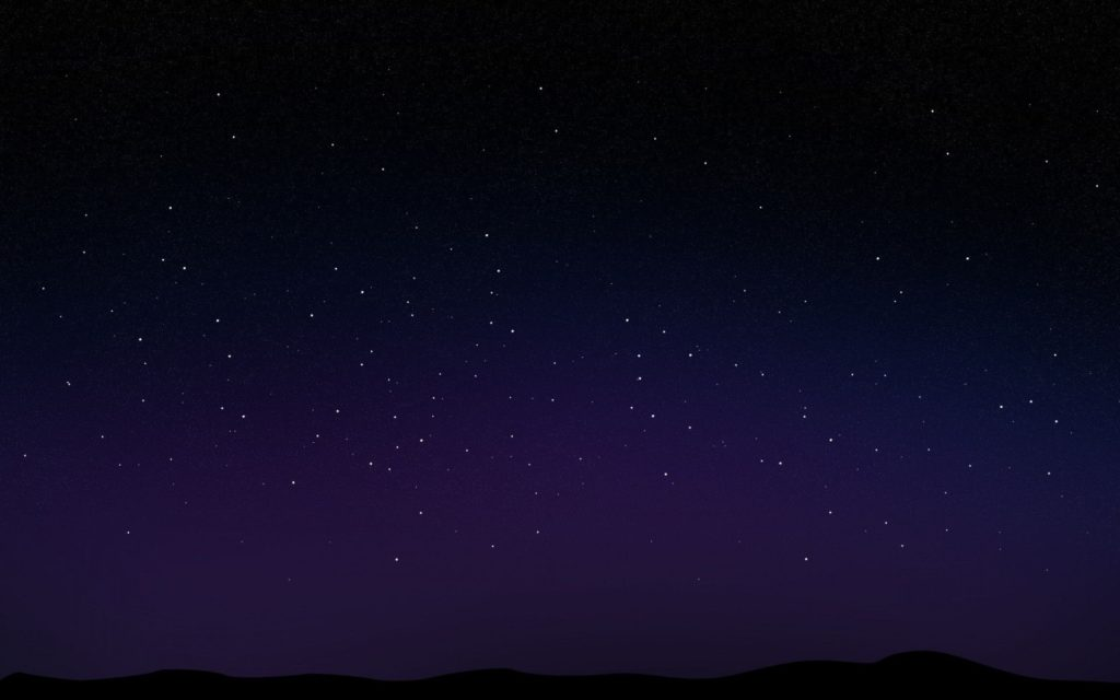 10 New Night Sky Background Hd FULL HD 1080p For PC Background 2018 free download dark moon desktop wallpapers this wallpaper hd wallpapers 1024x640