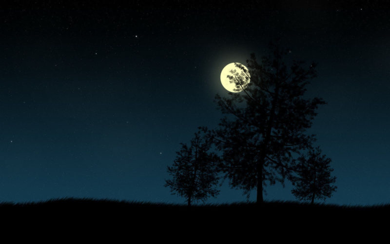 10 Best Dark Moon Wallpaper FULL HD 1080p For PC Background 2018 free download dark moon wallpaper 1080p hd wallpaper places to visit in 2019 800x500