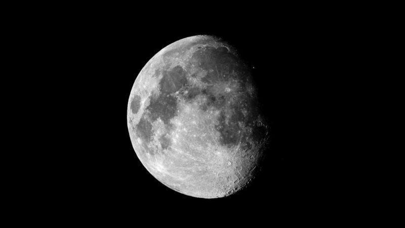 10 Best Dark Moon Wallpaper FULL HD 1080p For PC Background 2020 free download dark moon wallpapers wallpaper cave 800x450
