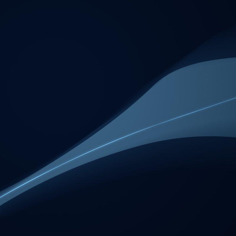 10 New Dark Blue Hd Wallpaper FULL HD 1080p For PC Desktop 2020 free download dark navy wallpaper hd images widescreen blue for laptop 800x800