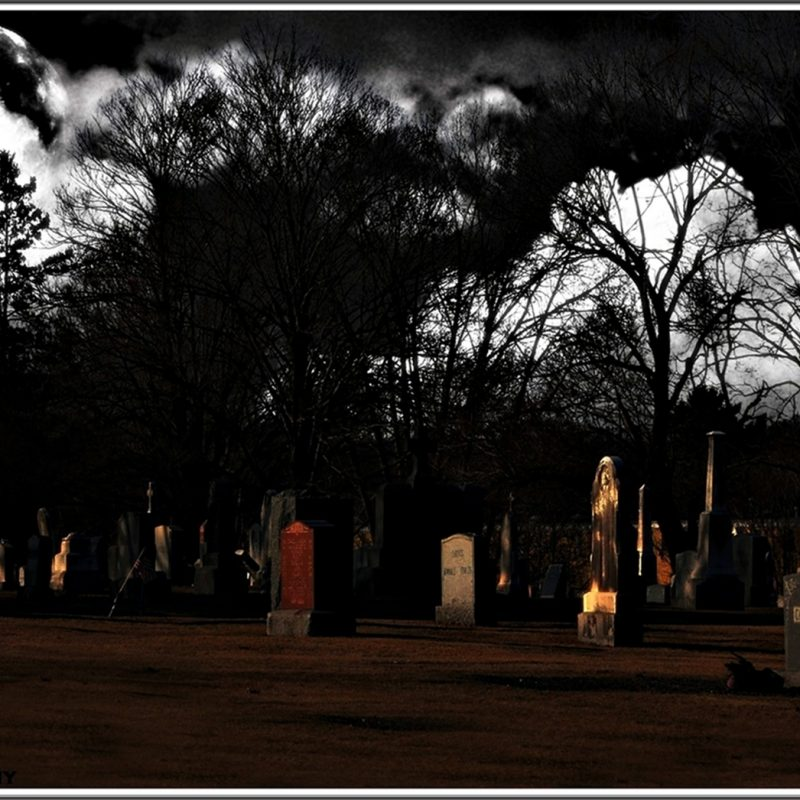 10 Most Popular Cemetery At Night Wallpaper FULL HD 1920×1080 For PC Background 2020 free download dark night cemetery wallpaper 1916x1046 id20633 800x800