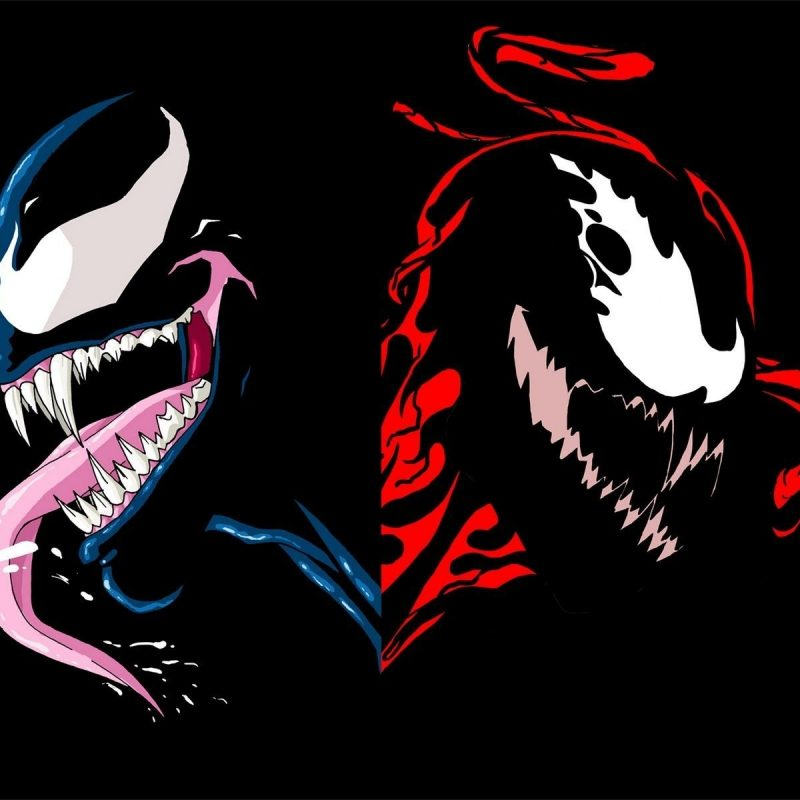 10 Most Popular Venom Vs Carnage Wallpaper FULL HD 1080p For PC Background 2020 free download dark of venom and carnage wallpaper spiderman pinterest 800x800