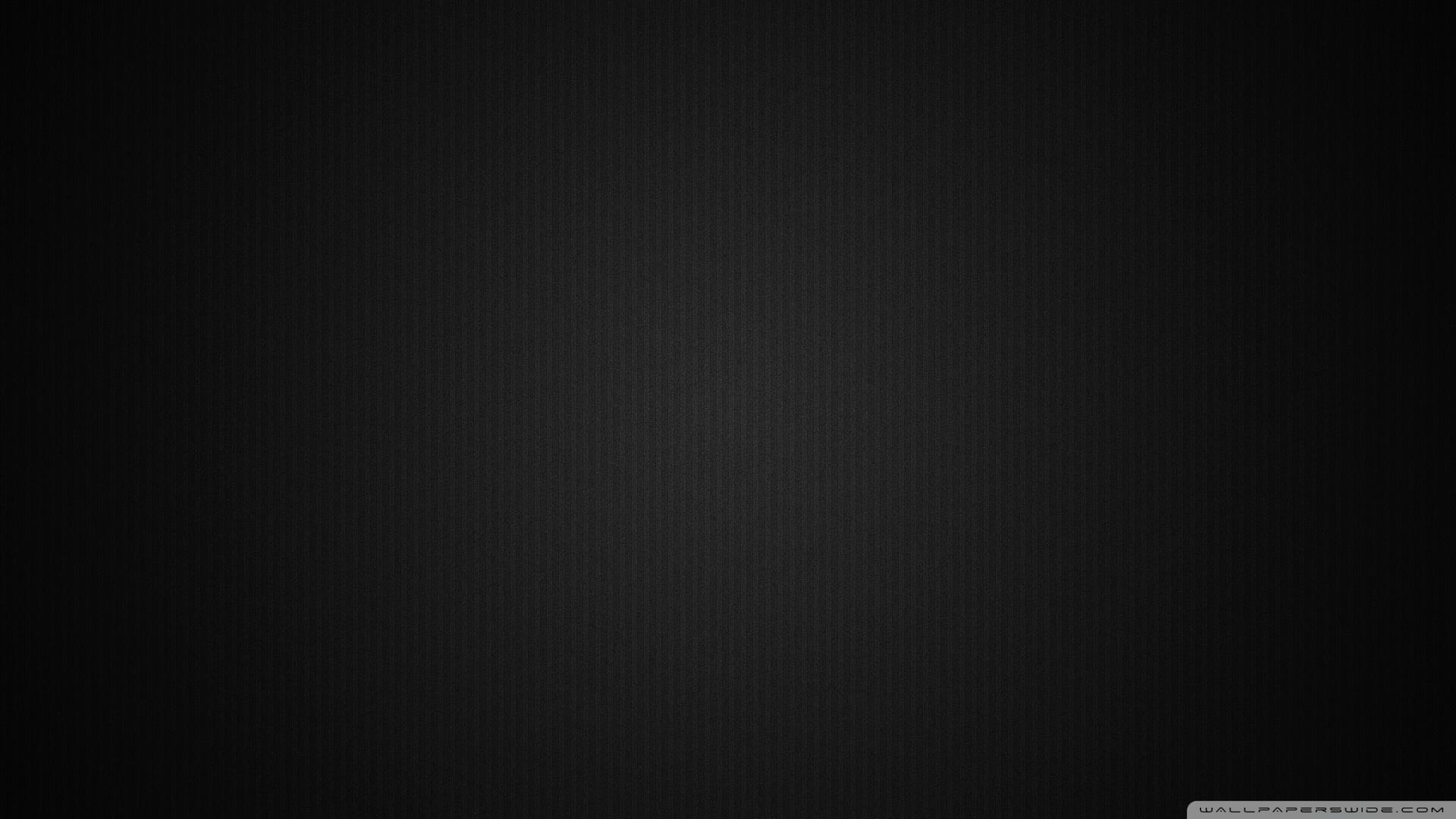 dark pattern ❤ 4k hd desktop wallpaper for 4k ultra hd tv • tablet