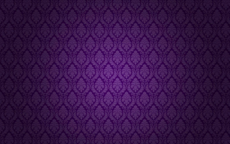 10 Latest Dark Purple Wallpaper FULL HD 1920×1080 For PC Background 2020 free download dark purple backgrounds wallpaper cave 1 800x500
