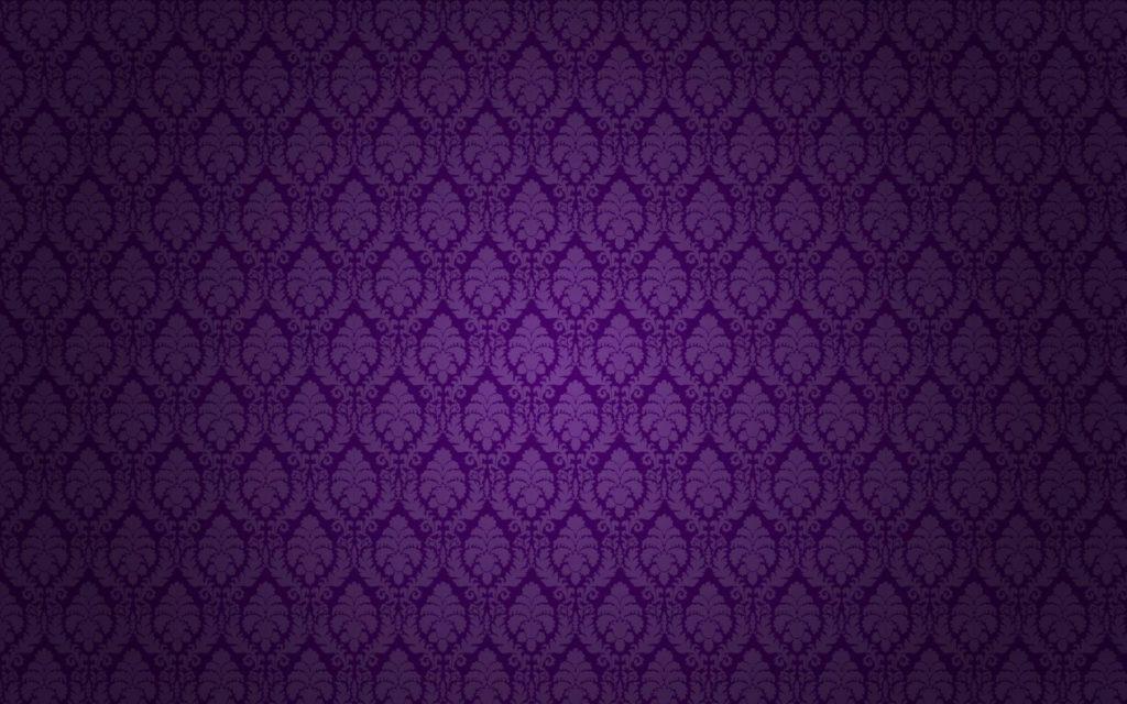 10 Most Popular Dark Purple Wallpaper Hd FULL HD 1080p For PC Desktop 2021 free download dark purple backgrounds wallpaper cave 1024x640