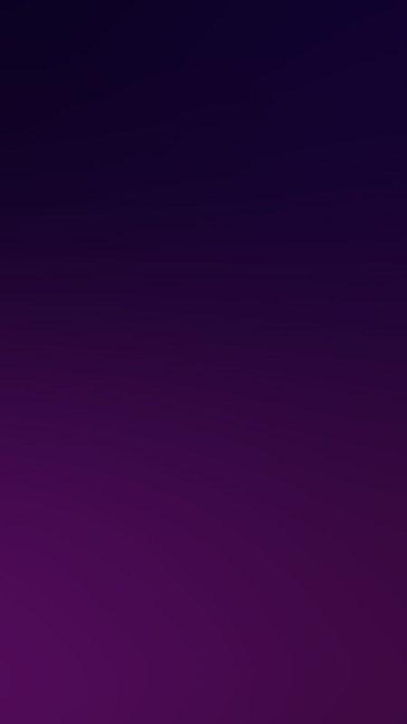 10 Latest Dark Purple Wallpaper FULL HD 1920×1080 For PC Background 2020 free download dark purple blur gradation wallpaper hd iphone wallpapers 2 1 450x800