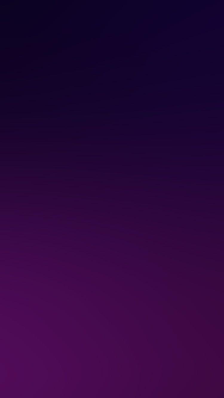 dark purple blur gradation wallpaper hd iphone | wallpapers 2