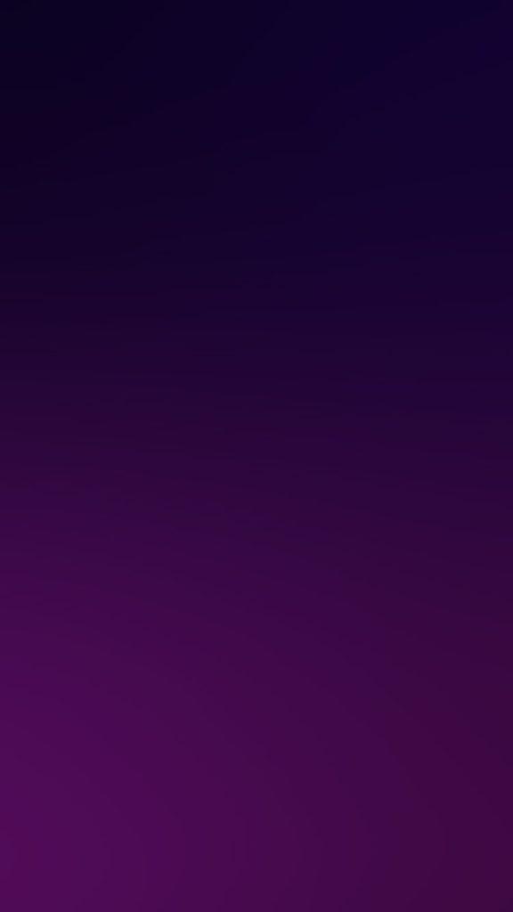 10 Most Popular Dark Purple Wallpaper Hd FULL HD 1080p For PC Desktop 2021 free download dark purple blur gradation wallpaper hd iphone wallpapers 2 576x1024