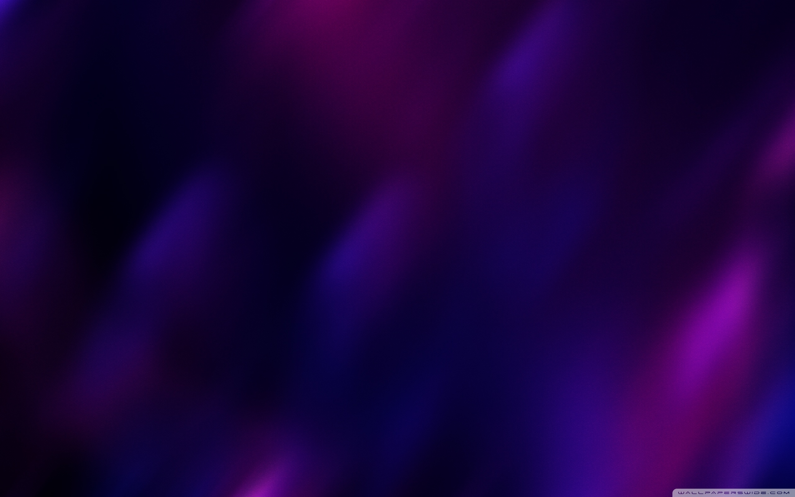 dark purple colors ❤ 4k hd desktop wallpaper for 4k ultra hd tv