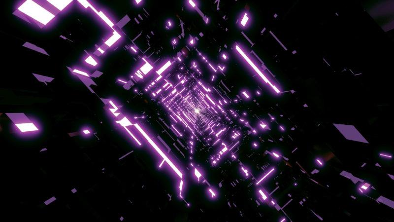 10 Latest Dark Purple Wallpaper FULL HD 1920×1080 For PC Background 2020 free download dark purple tunnel 4k ultra hd wallpaper hintergrund 3840x2160 800x450