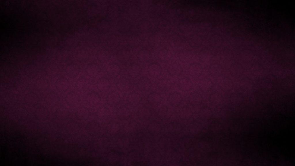 10 Most Popular Dark Purple Wallpaper Hd FULL HD 1080p For PC Desktop 2021 free download dark purple wallpaper high resolution widescreen simple abstract 1024x576