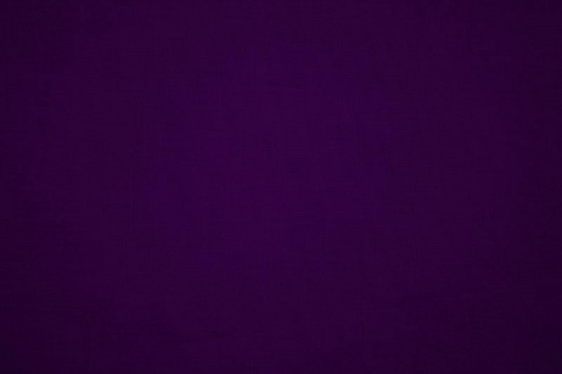 10 Latest Dark Purple Wallpaper FULL HD 1920×1080 For PC Background 2020 free download dark purple wallpaper xjhl ftp tennisftp tennis 800x533
