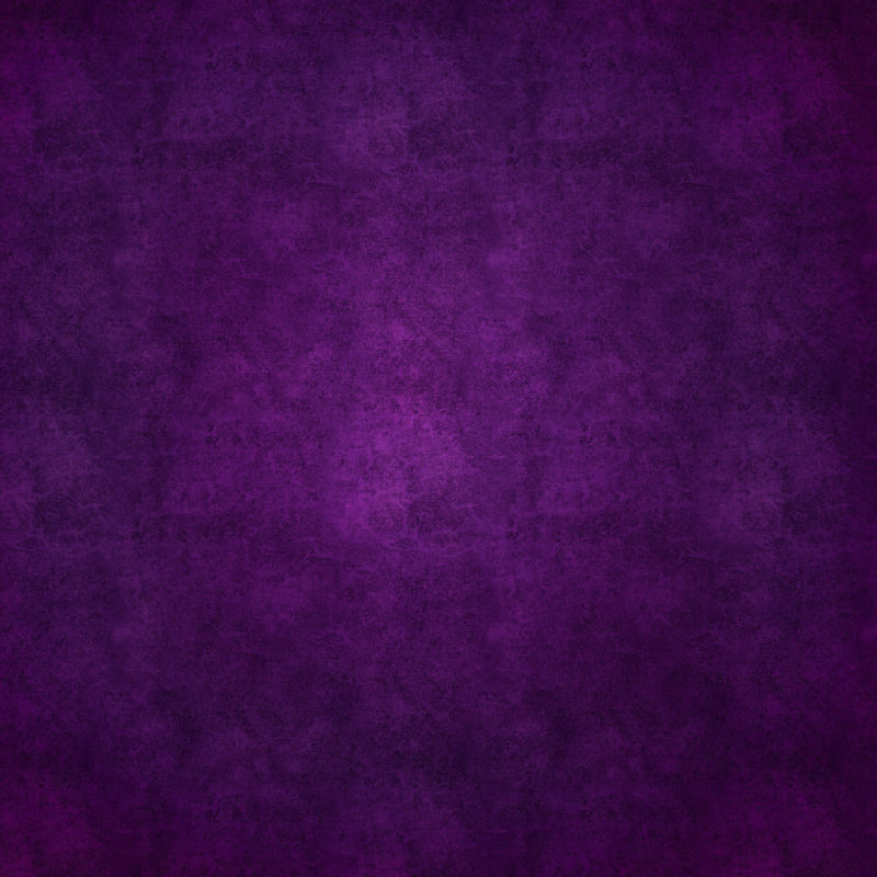 10 Latest Dark Purple Wallpaper FULL HD 1920×1080 For PC Background 2020 free download dark purple wallpapers with gold google search backgrounds 800x800