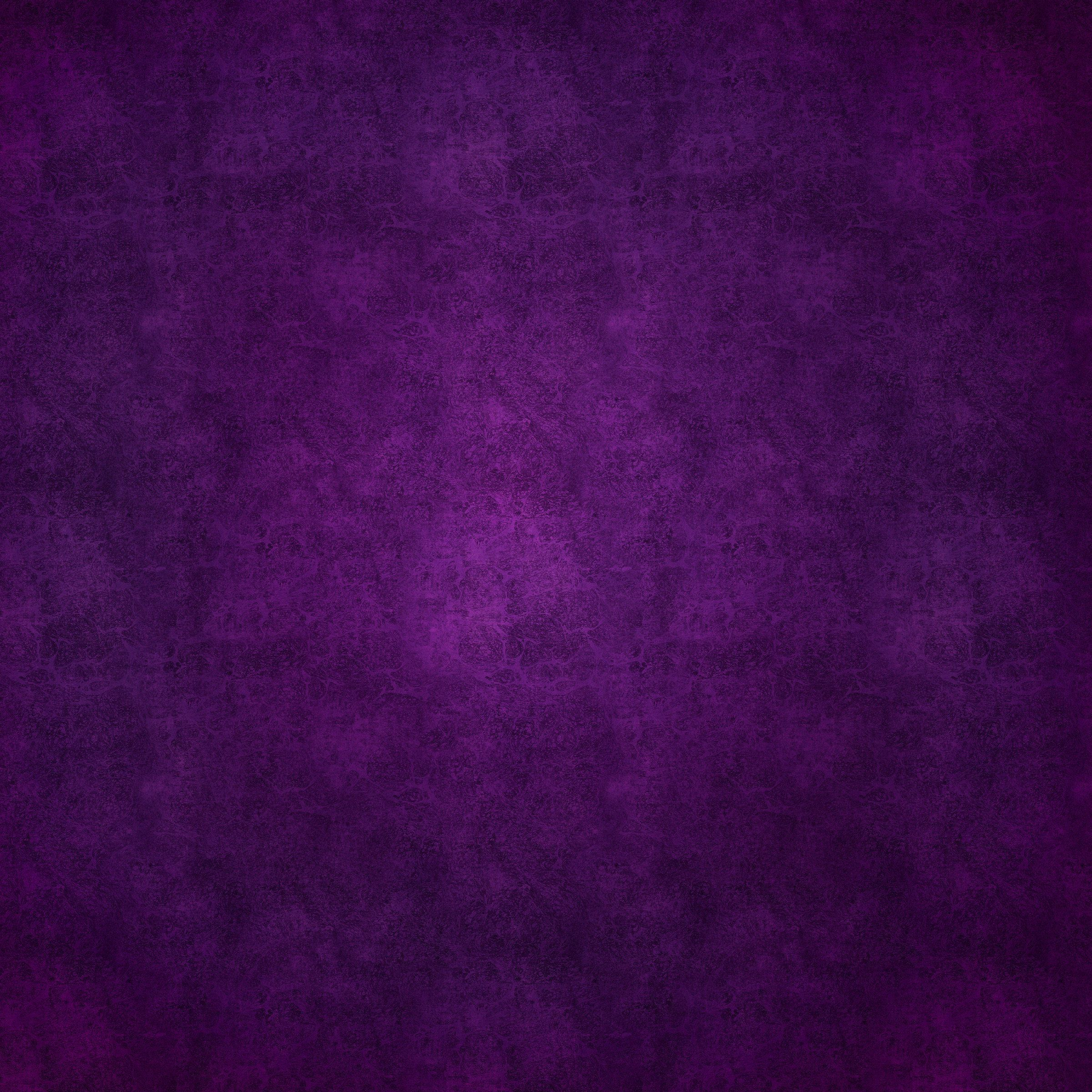 dark purple wallpapers with gold - google search | backgrounds