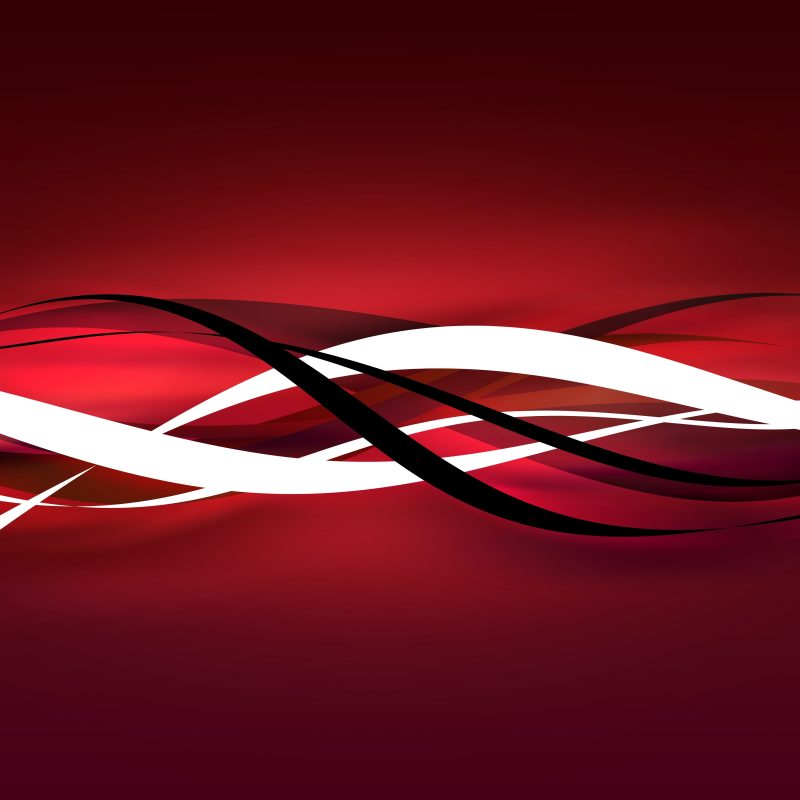 10 Latest Dark Red Abstract Background FULL HD 1920×1080 For PC Background 2021 free download dark red abstract background psdgraphics 800x800