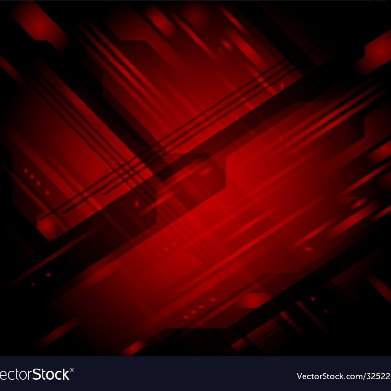 10 Latest Dark Red Abstract Background FULL HD 1920×1080 For PC Background 2018 free download dark red abstract background royalty free vector image 800x800