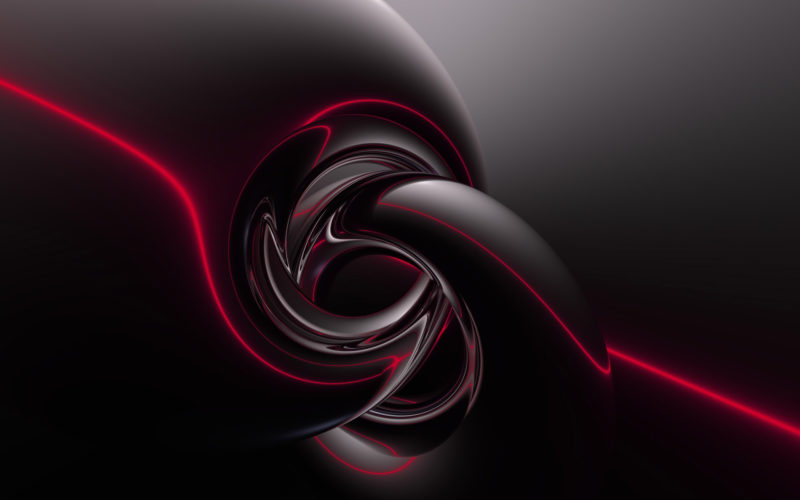 10 Most Popular Red And Black Abstract Wallpaper FULL HD 1080p For PC Background 2018 free download dark red and black abstract hd wallpaper hintergrund 1920x1200 800x500