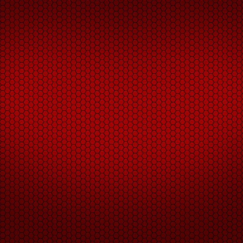 10 Best Cool Dark Red Background FULL HD 1080p For PC Background 2018 free download dark red background c2b7e291a0 download free backgrounds for desktop 800x800