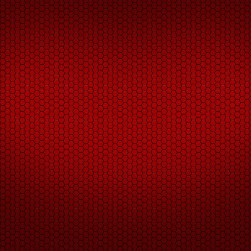 10 Best Dark Red Background Hd FULL HD 1080p For PC Background 2018 free download dark red background wallpaper 66 images 800x800