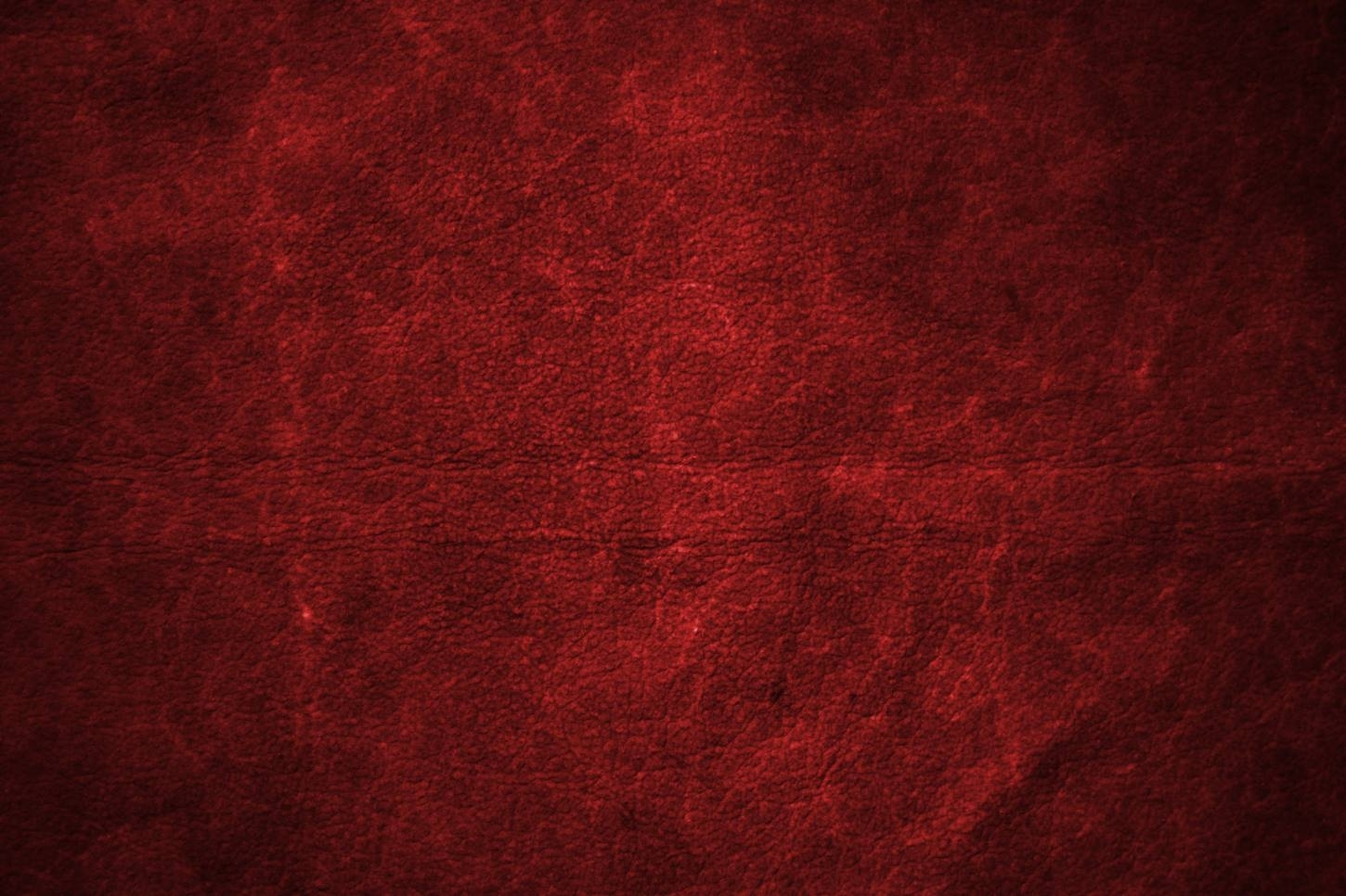 10 Best Cool Dark Red Background Full Hd 1080p For Pc Background