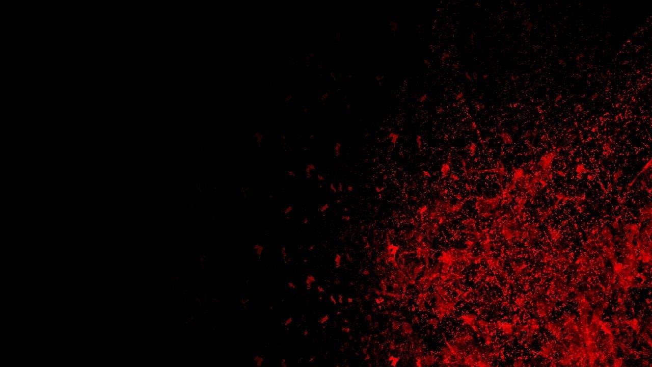 dark red hd wallpapers 11 | dark red hd wallpapers | pinterest