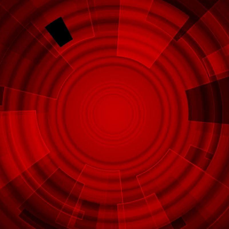 10 Latest Dark Red Abstract Background FULL HD 1920×1080 For PC Background 2018 free download dark red tech gear abstract background video animation hd 1920x1080 800x800