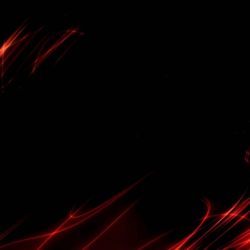10 Most Popular Red And Black Background 1920X1080 FULL HD 1080p For PC Desktop 2018 free download dark red wallpaper hd 800x800