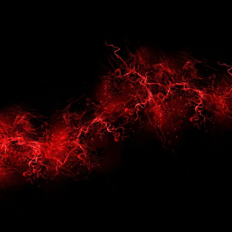 10 Best Cool Dark Red Background FULL HD 1080p For PC Background 2018 free download dark red wallpaper wallpaper black background red color paint 800x800