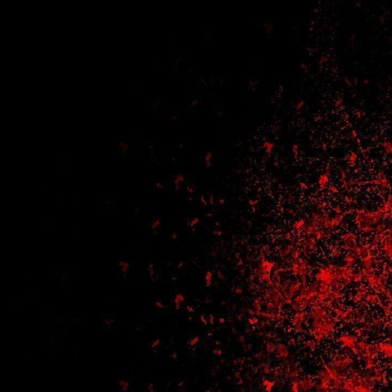 10 Latest Dark Red Abstract Background FULL HD 1920×1080 For PC Background 2021 free download dark red wallpapers wallpaper cave 1 800x800