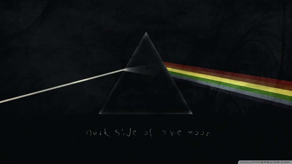 10 Latest Dark Side Of The Moon Wallpaper 1920X1080 FULL HD 1080p For PC Background 2020 free download dark side of the moon e29da4 4k hd desktop wallpaper for 4k ultra hd tv 1024x576
