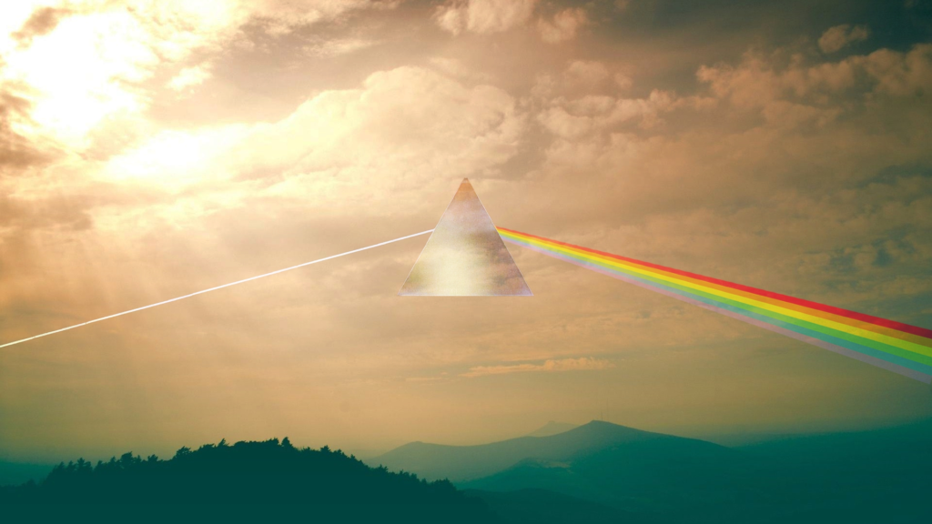 10 Latest Dark Side Of The Moon Wallpaper 1920X1080 FULL HD 1080p For PC Background 2020 free download dark side of the moon inspired wallpaper oc 1920x1080 pinkfloyd 1024x576
