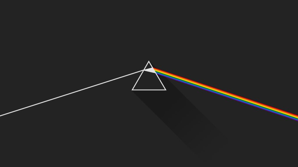 10 Latest Dark Side Of The Moon Wallpaper 1920X1080 FULL HD 1080p For PC Background 2020 free download dark side of the moon wallpaper c2b7e291a0 1024x576