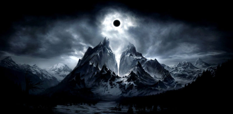 10 Best Dark Moon Wallpaper FULL HD 1080p For PC Background 2020 free download dark side of the moon wallpaper wallpapers memes 800x391