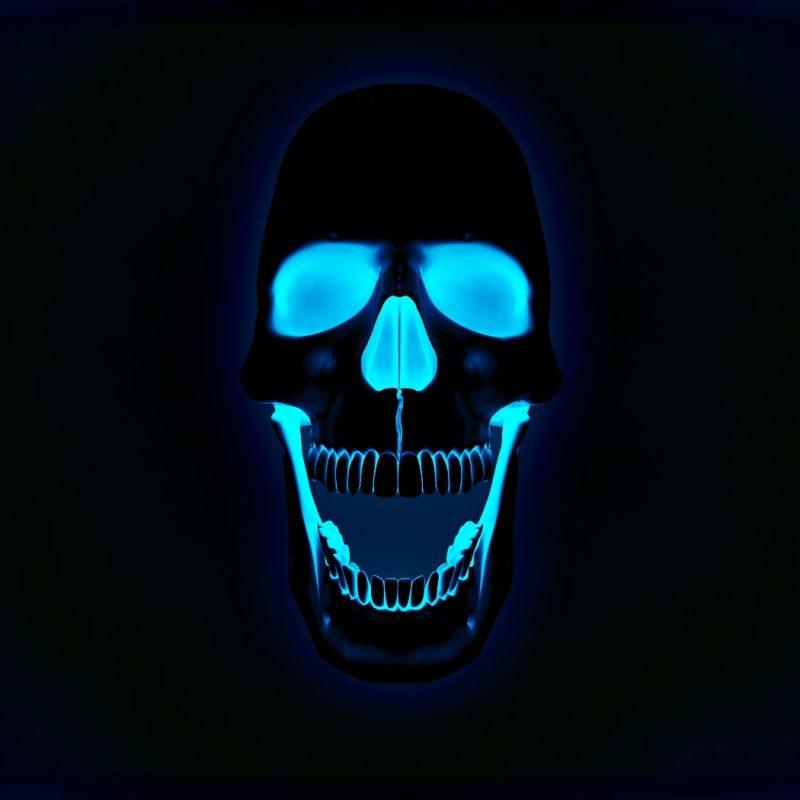 10 New Dark Skull Wallpaper Hd FULL HD 1920×1080 For PC Desktop 2018 free download dark skull wallpaper hd 5095 wallpaper walldiskpaper 800x800