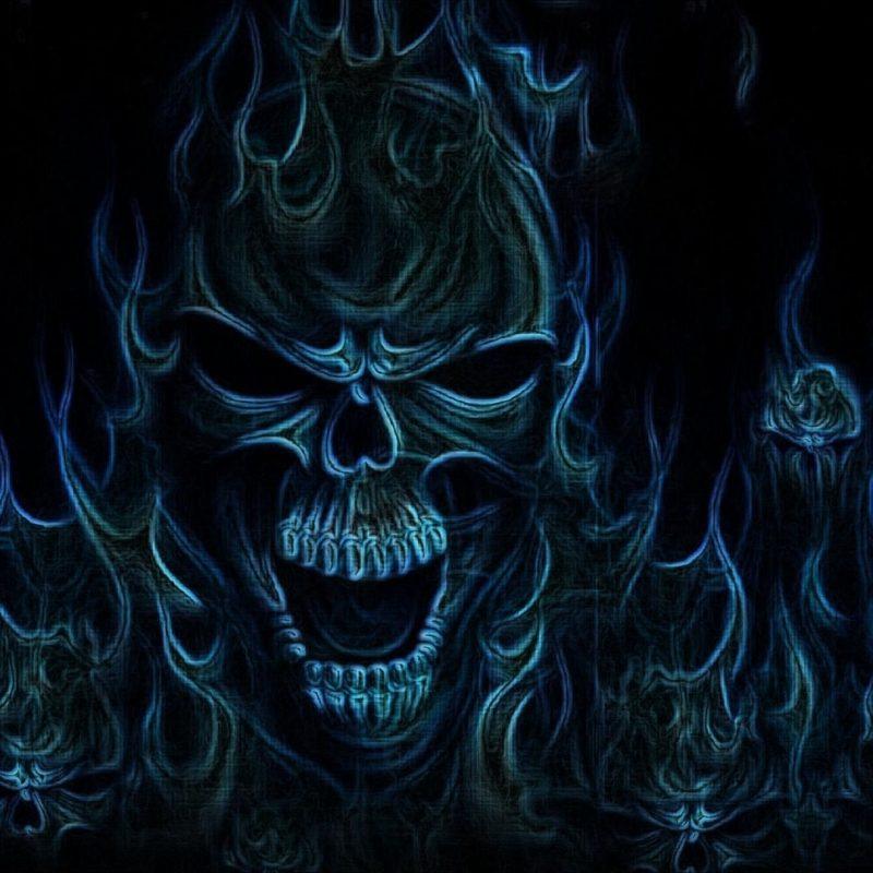 10 New Dark Skull Wallpaper Hd FULL HD 1920×1080 For PC Desktop 2021 free download dark skull wallpaper skuls pinterest wallpaper skull 800x800