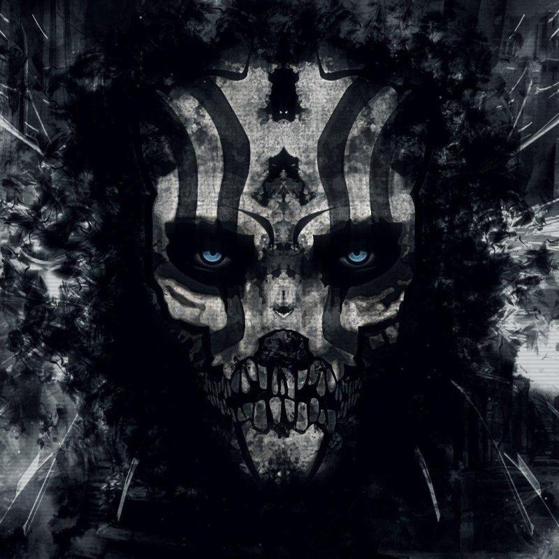 10 New Dark Skull Wallpaper Hd FULL HD 1920×1080 For PC Desktop 2021 free download dark skull wallpapers wallpaper cave 800x800