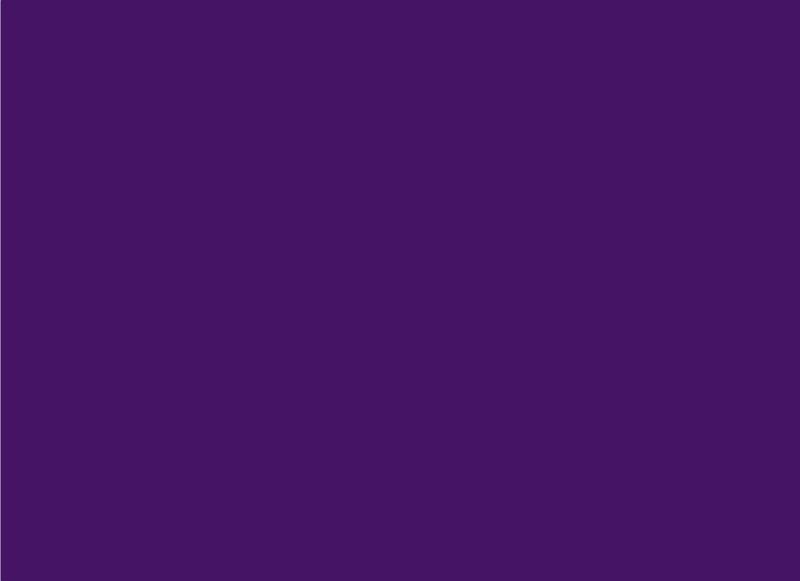 10 Latest Dark Purple Wallpaper FULL HD 1920×1080 For PC Background 2020 free download dark solid purple wallpaper wallpapersafari 800x581