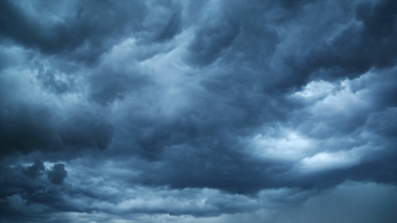 10 Latest Images Of Storm Clouds FULL HD 1920×1080 For PC Desktop 2020 free download dark storm clouds ecosia 800x450