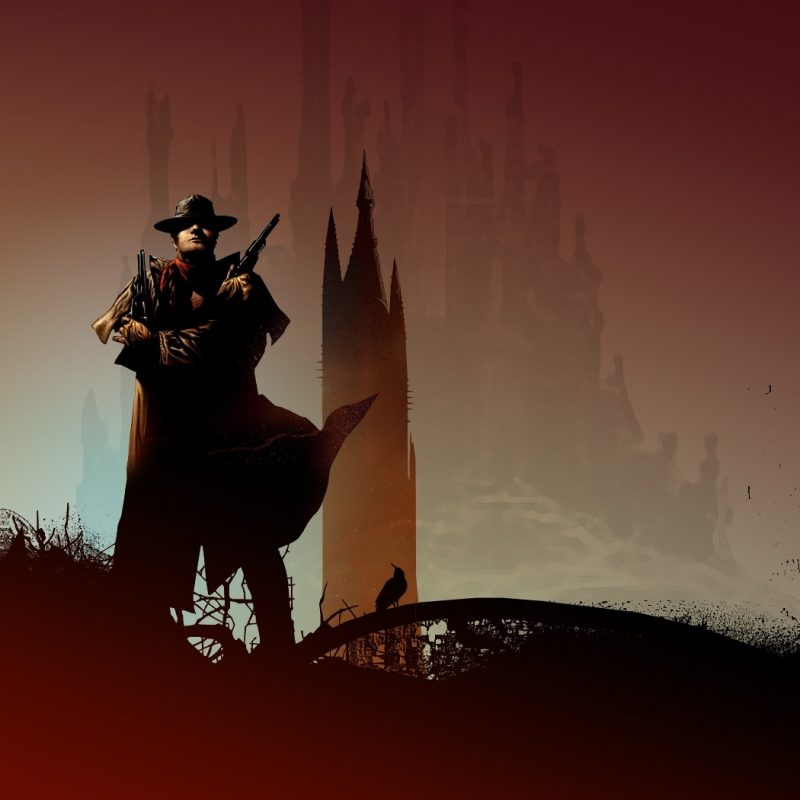 10 Most Popular Dark Tower Wallpaper 1920X1080 FULL HD 1080p For PC Background 2018 free download dark tower wallpaper and background image 1580x1050 id211241 800x800