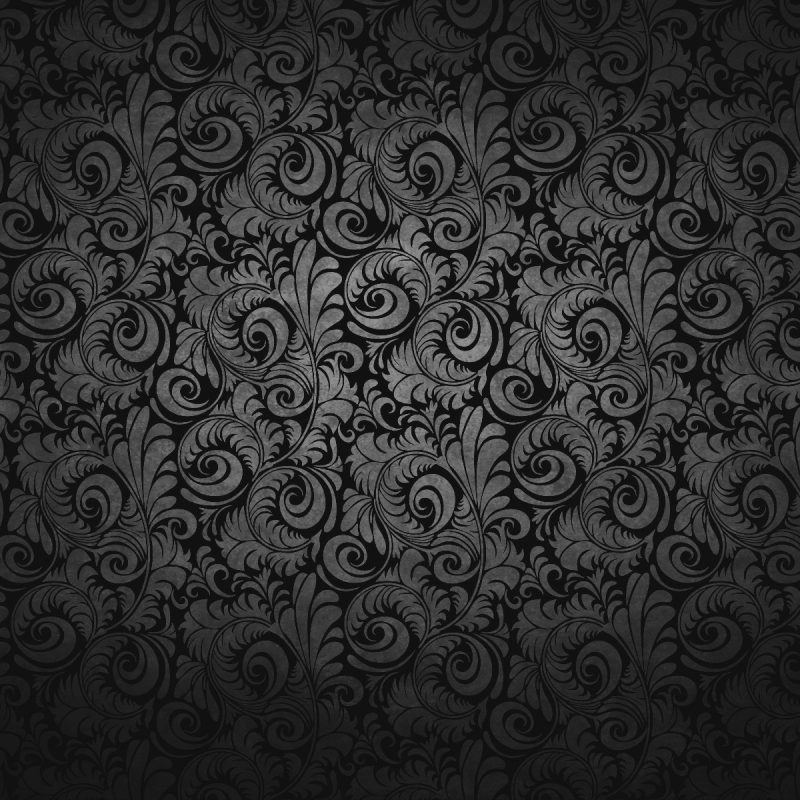 10 Latest Cool Dark Backgrounds Hd FULL HD 1920×1080 For PC Desktop 2020 free download dark wallpapers hd free download pixelstalk 800x800