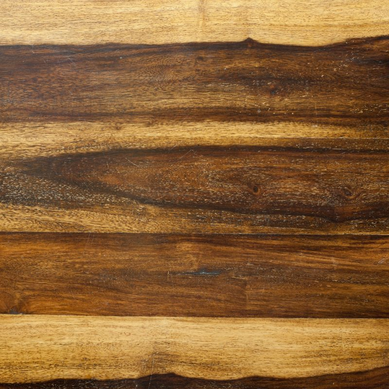 10 Best Wood Grain Background Hd FULL HD 1920×1080 For PC Desktop 2018 free download dark wood grain free backgrounds and textures cr103 800x800